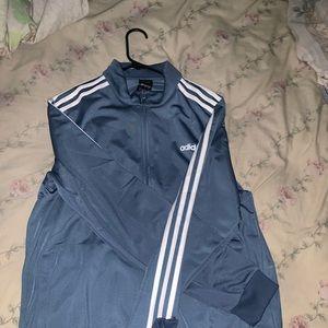 I'm selling this jacket HMU